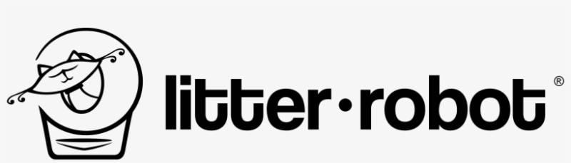 Litter Robot Review