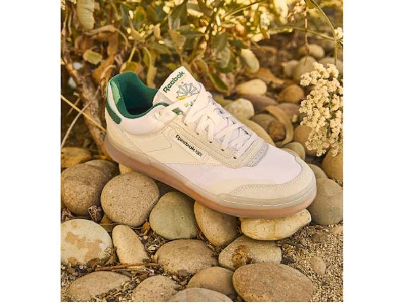 Reebok's Club C Future Legacy Sneaker