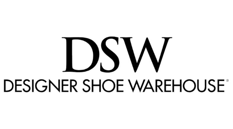 DSW Review